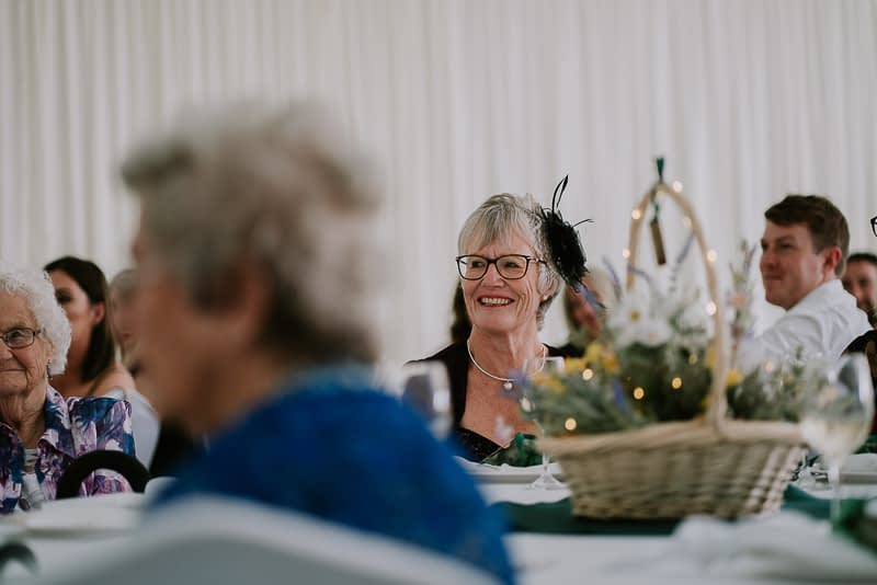 Roseburn Park wedding photography of Shane and Jess in Palmerston North 0222