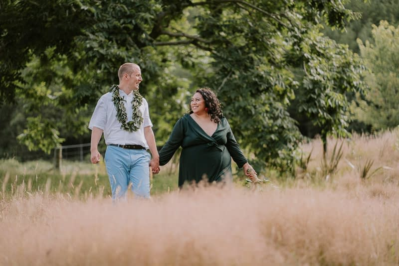 Old Forest School wedding with Luke and Emma 0664