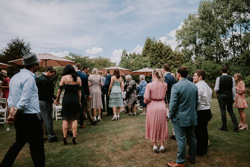 Roseburn Park wedding photography of Shane and Jess in Palmerston North 0098