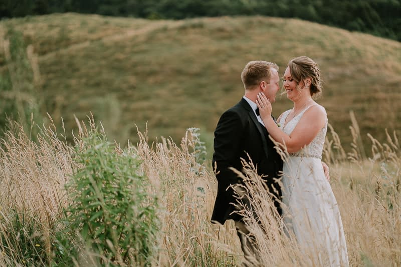 Roseburn Park wedding photography of Shane and Jess in Palmerston North 0240