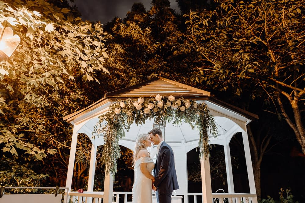 Palmerston North wedding photography of Olivia and Tom 1319