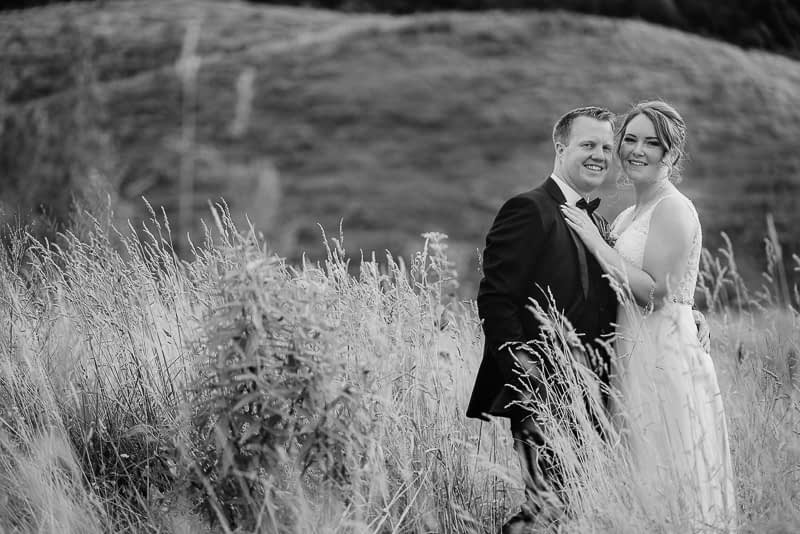 Roseburn Park wedding photography of Shane and Jess in Palmerston North 0241