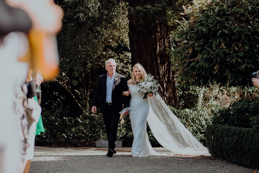 Palmerston North wedding photography of Olivia and Tom 0411