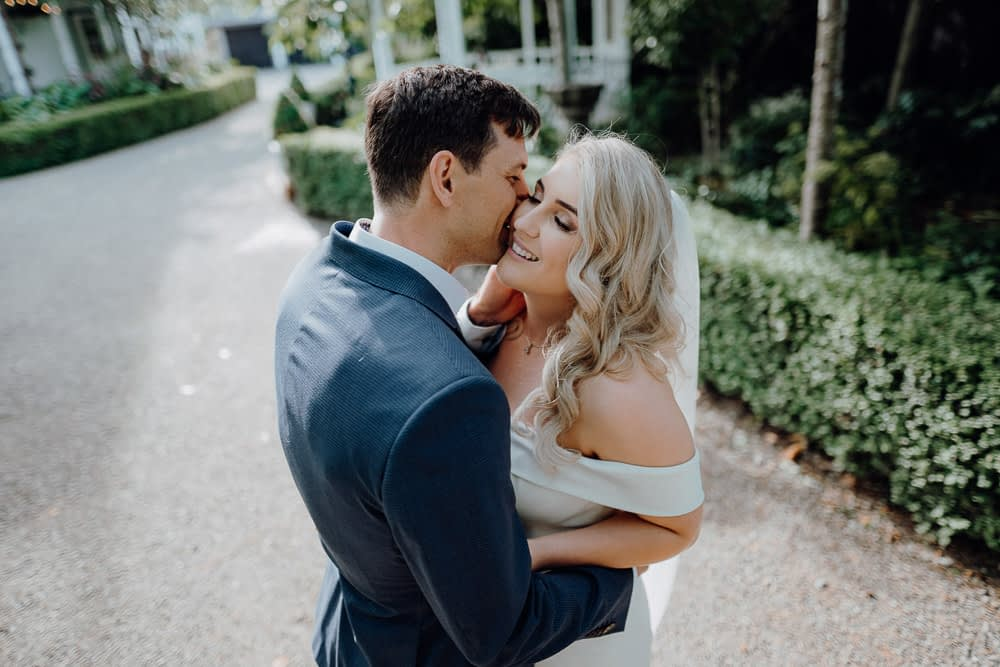 Palmerston North wedding photography of Olivia and Tom 0792
