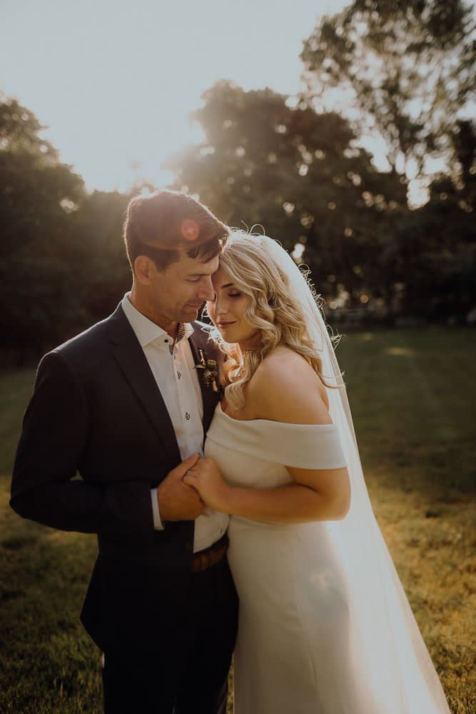 Palmerston North wedding photography of Olivia and Tom 0902