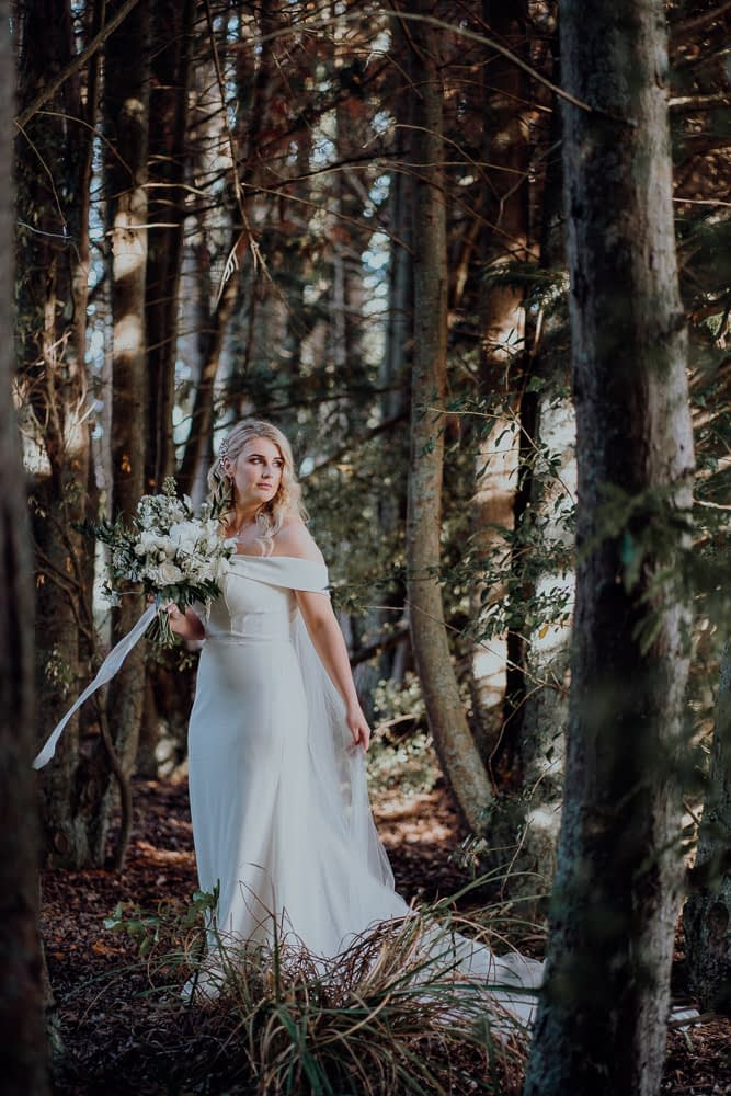Palmerston North wedding photography of Olivia and Tom 0912