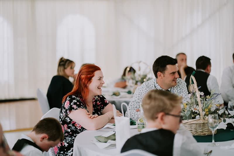 Roseburn Park wedding photography of Shane and Jess in Palmerston North 0213
