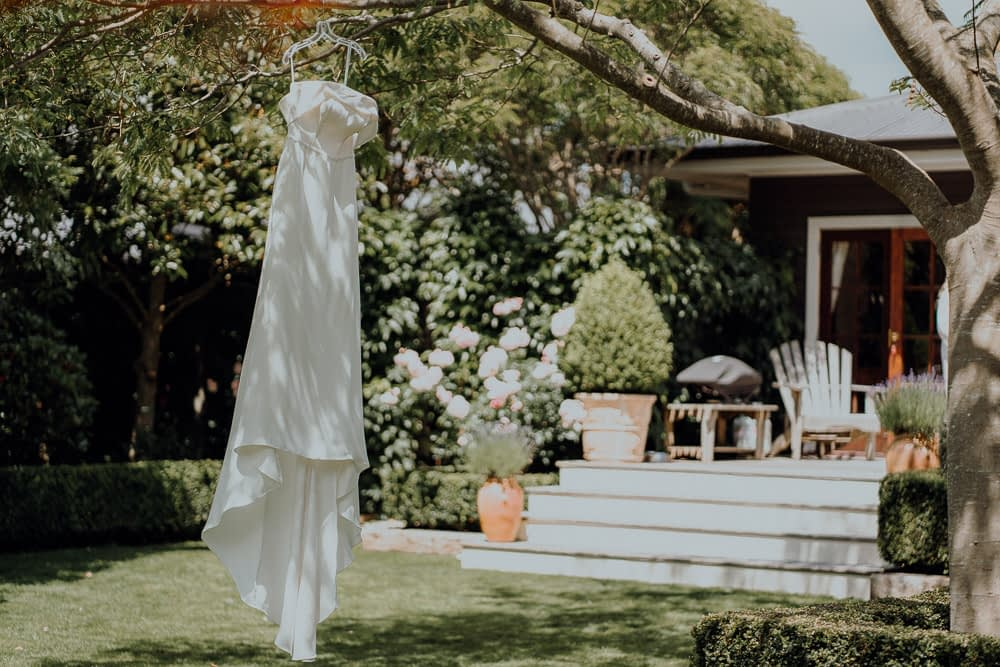 Palmerston North wedding photography of Olivia and Tom 0169