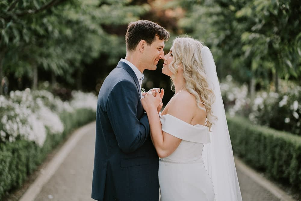 Palmerston North wedding photography of Olivia and Tom 0863