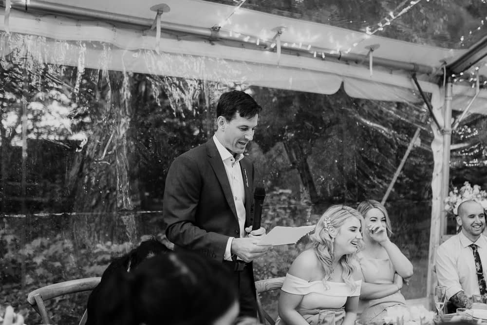 Palmerston North wedding photography of Olivia and Tom 1113