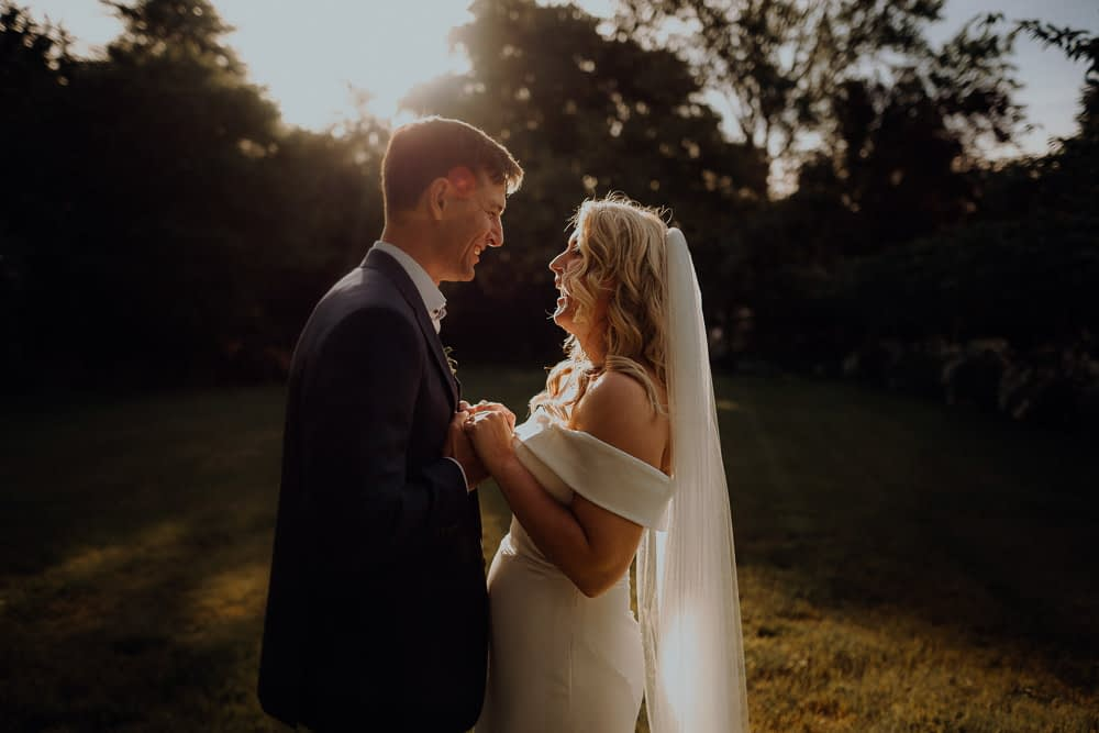 Palmerston North wedding photography of Olivia and Tom 0888