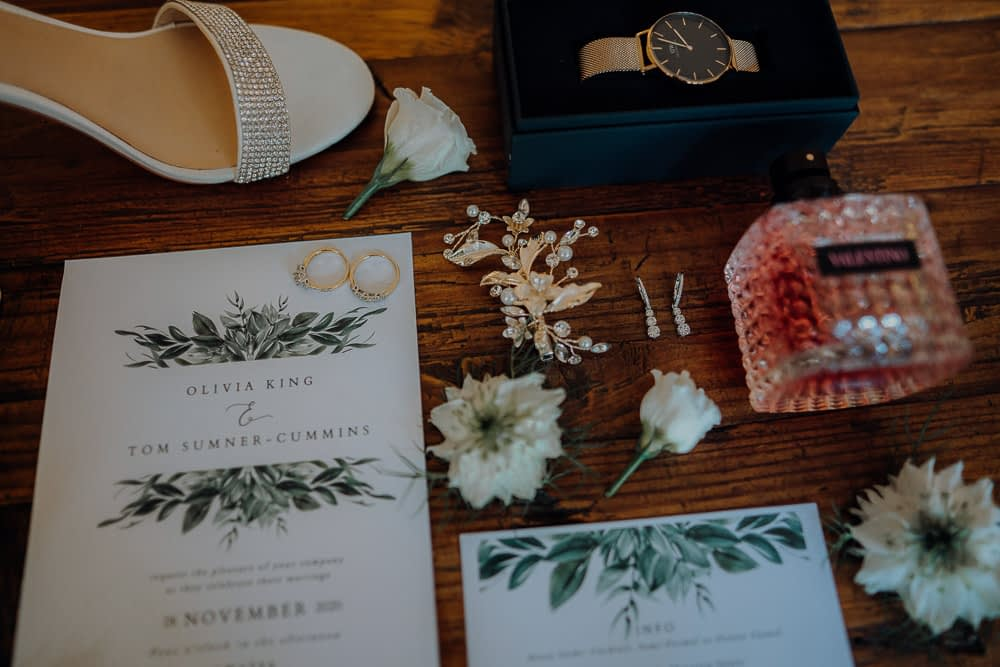 Palmerston North wedding photography of Olivia and Tom 0112