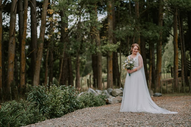 Roseburn Park wedding photography of Shane and Jess in Palmerston North 0145