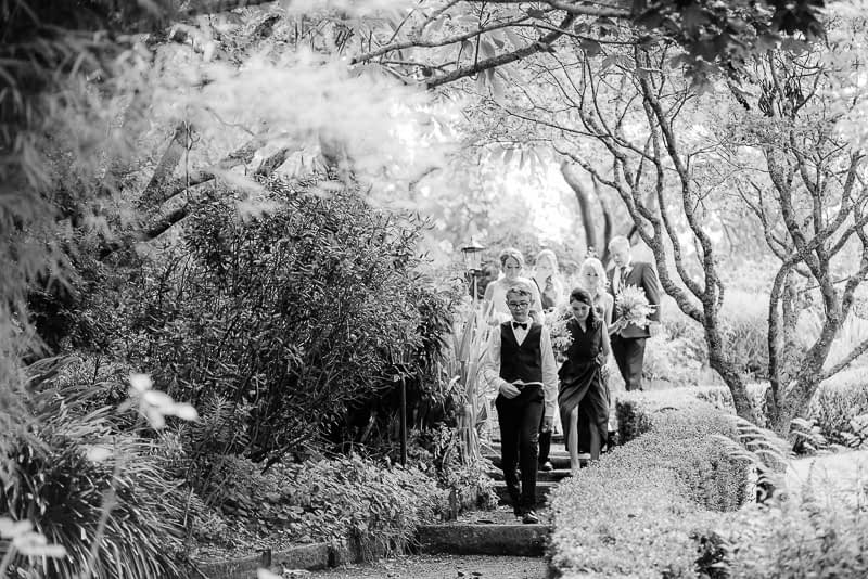 Roseburn Park wedding photography of Shane and Jess in Palmerston North 0097