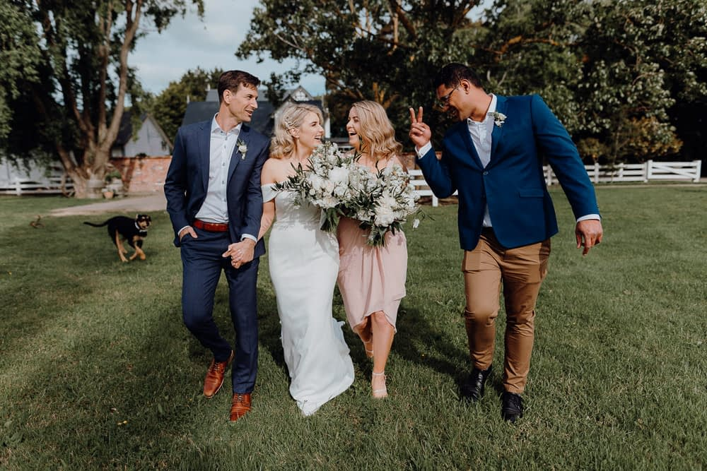 Palmerston North wedding photography of Olivia and Tom 0657
