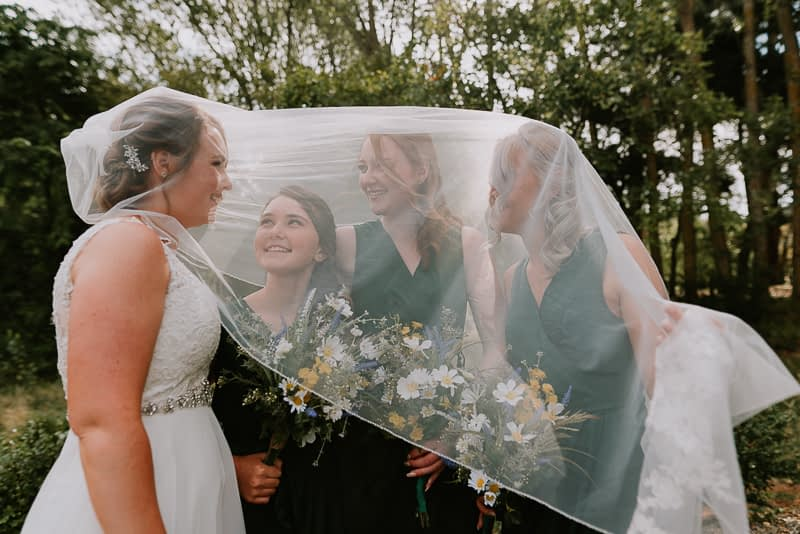 Roseburn Park wedding photography of Shane and Jess in Palmerston North 0167