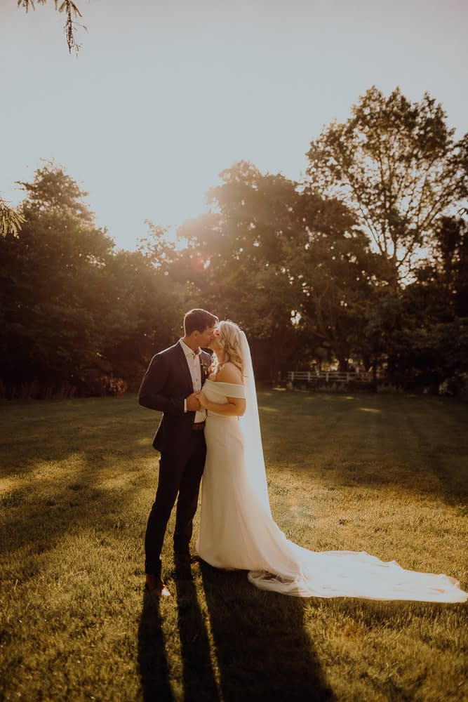 Palmerston North wedding photography of Olivia and Tom 0905