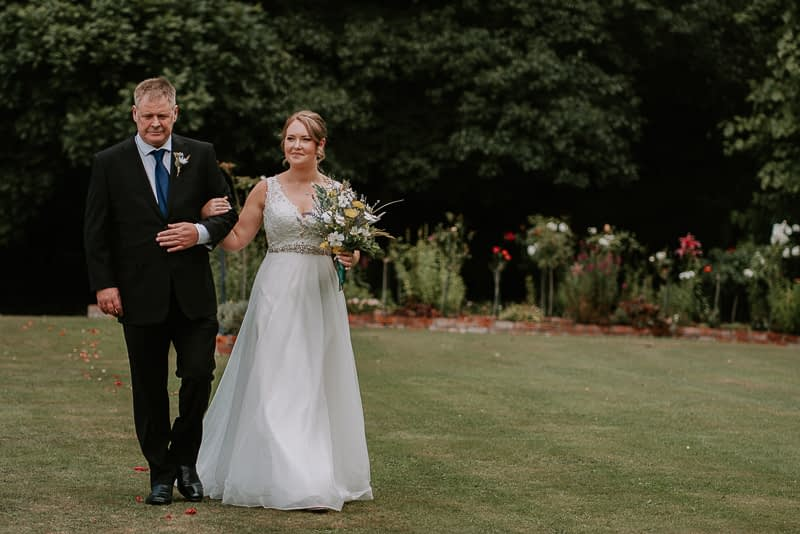 Roseburn Park wedding photography of Shane and Jess in Palmerston North 0102