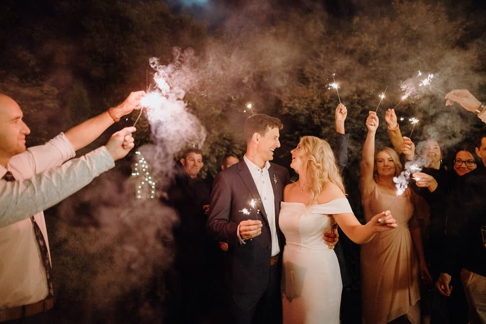 Palmerston North wedding photography of Olivia and Tom 1300