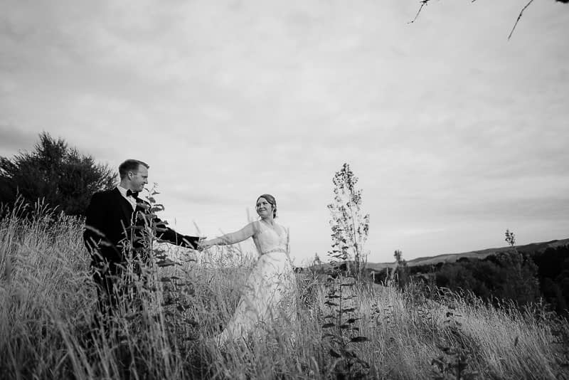 Roseburn Park wedding photography of Shane and Jess in Palmerston North 0246