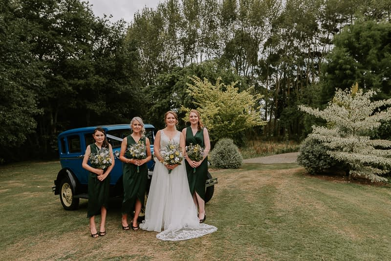 Roseburn Park wedding photography of Shane and Jess in Palmerston North 0141