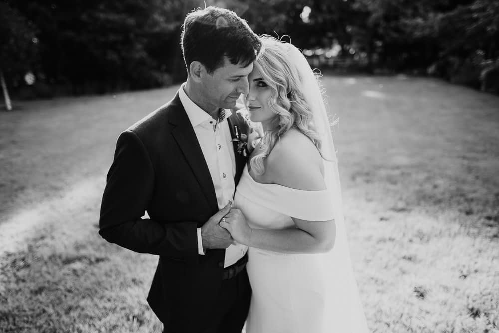 Palmerston North wedding photography of Olivia and Tom 0899