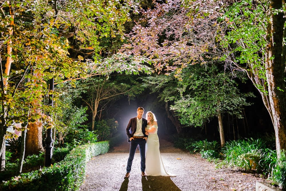 Palmerston North wedding photography of Olivia and Tom 1325