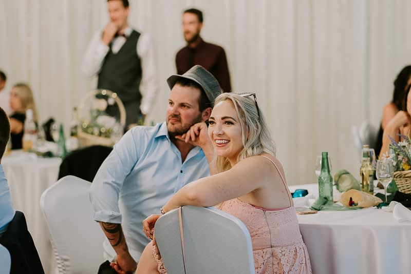 Roseburn Park wedding photography of Shane and Jess in Palmerston North 0253