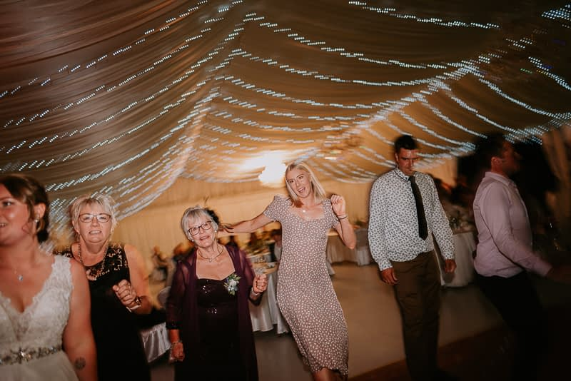 Roseburn Park wedding photography of Shane and Jess in Palmerston North 0279
