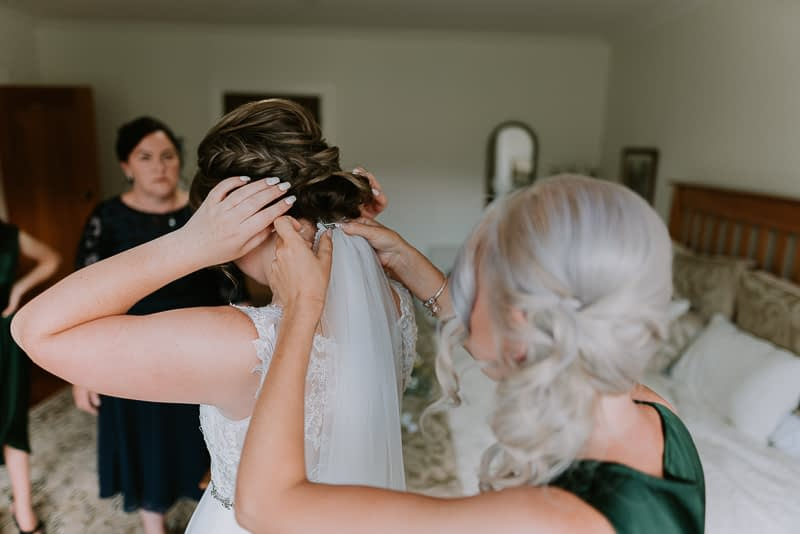 Roseburn Park wedding photography of Shane and Jess in Palmerston North 0079