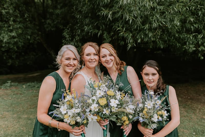 Roseburn Park wedding photography of Shane and Jess in Palmerston North 0135