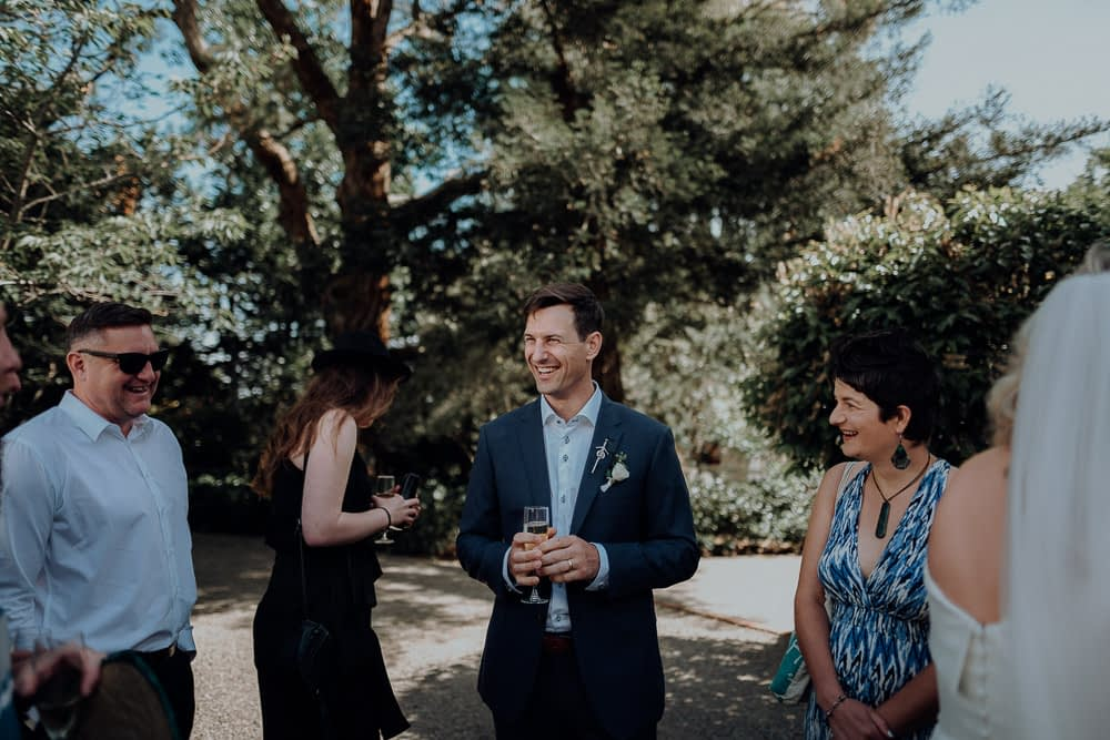 Palmerston North wedding photography of Olivia and Tom 0517