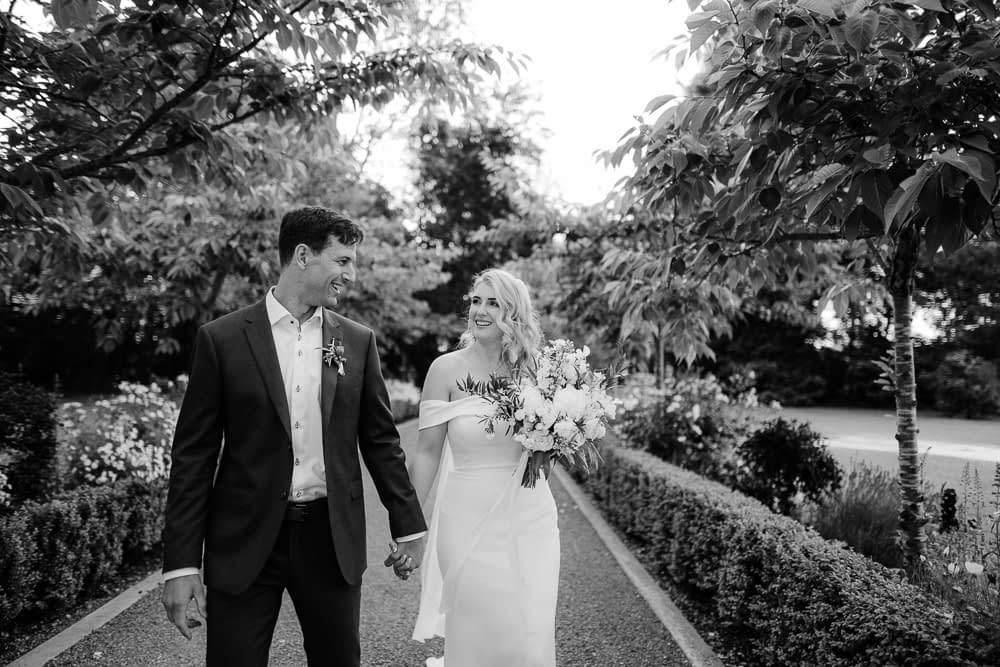 Palmerston North wedding photography of Olivia and Tom 0854