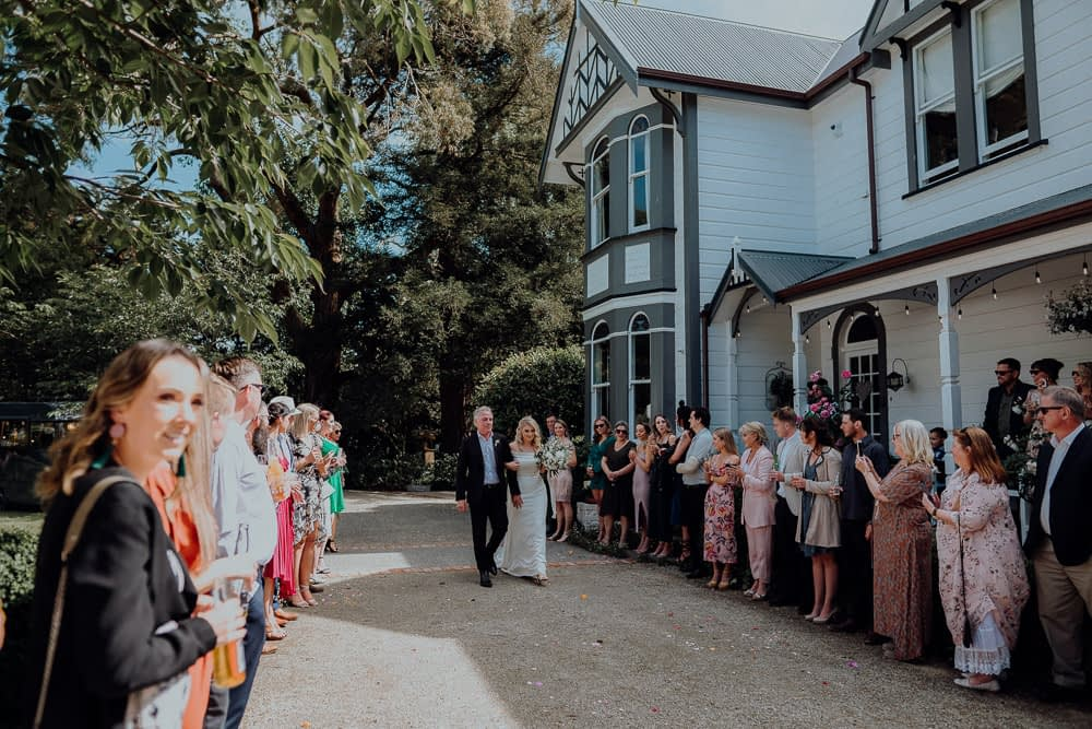 Palmerston North wedding photography of Olivia and Tom 0405