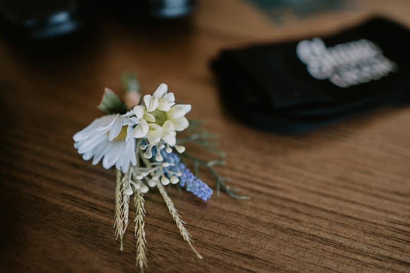 Roseburn Park wedding photography of Shane and Jess in Palmerston North 0002