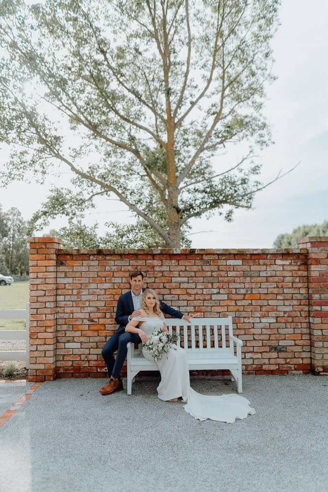 Palmerston North wedding photography of Olivia and Tom 0728