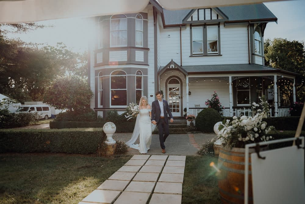 Palmerston North wedding photography of Olivia and Tom 0927