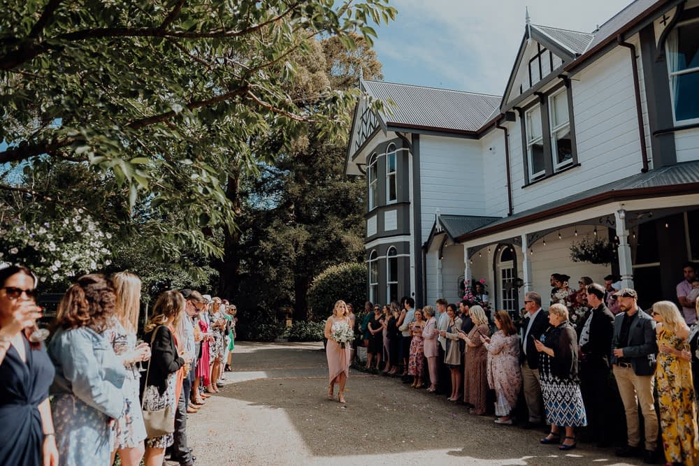 Palmerston North wedding photography of Olivia and Tom 0398