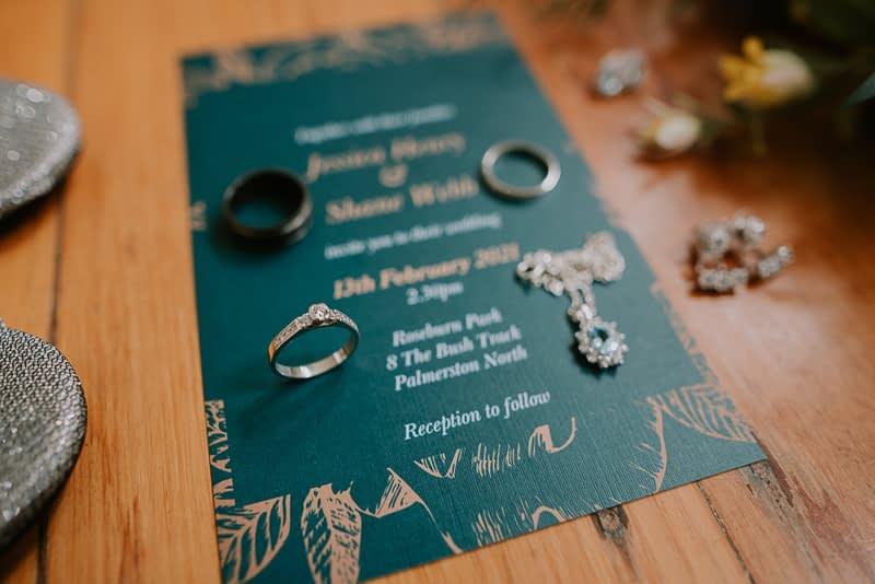 Roseburn Park wedding photography of Shane and Jess in Palmerston North 0057