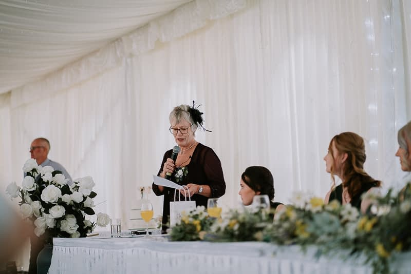 Roseburn Park wedding photography of Shane and Jess in Palmerston North 0217