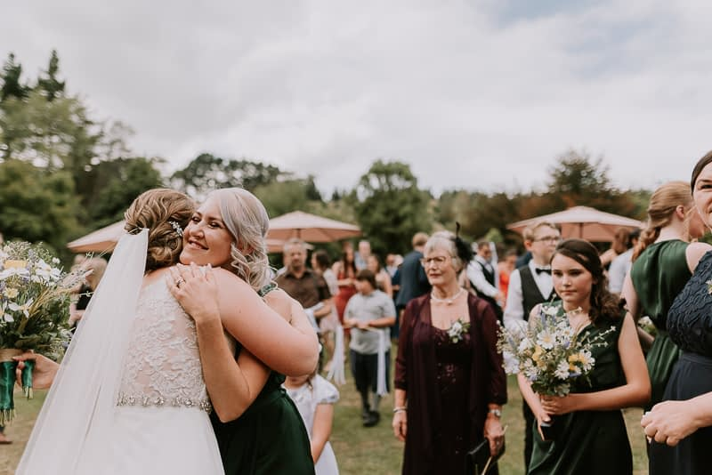 Roseburn Park wedding photography of Shane and Jess in Palmerston North 0125