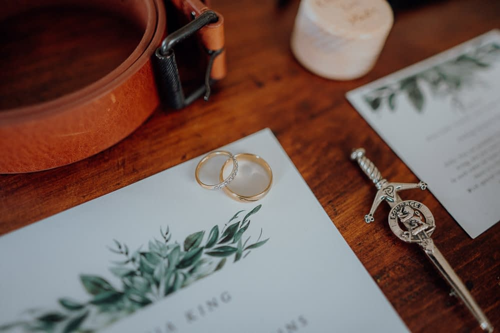 Palmerston North wedding photography of Olivia and Tom 0004