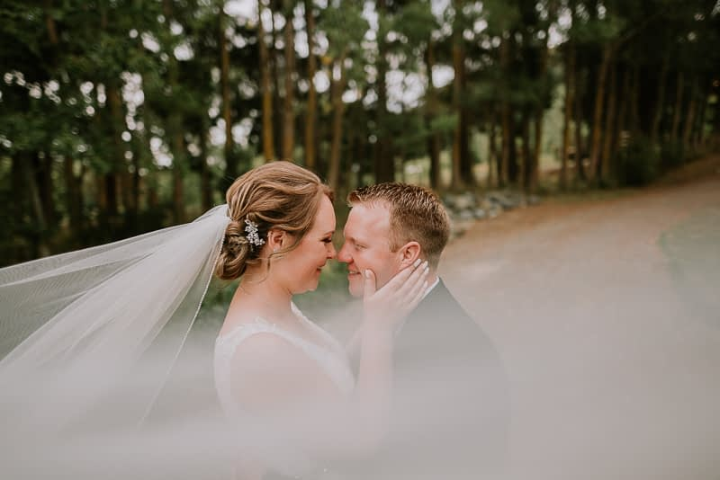 Roseburn Park wedding photography of Shane and Jess in Palmerston North 0160