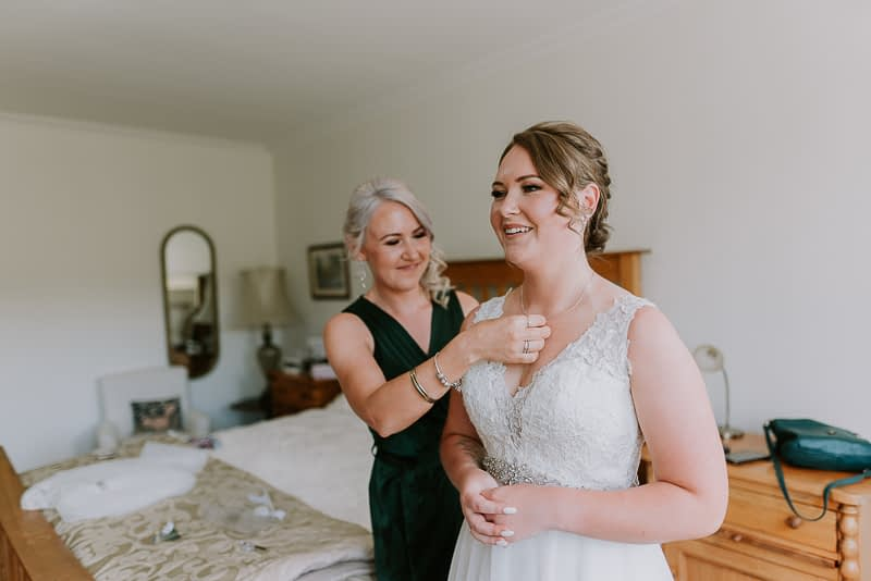 Roseburn Park wedding photography of Shane and Jess in Palmerston North 0074
