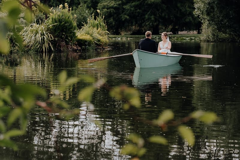 Roseburn Park wedding photography of Shane and Jess in Palmerston North 0193
