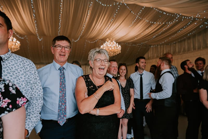 Roseburn Park wedding photography of Shane and Jess in Palmerston North 0228