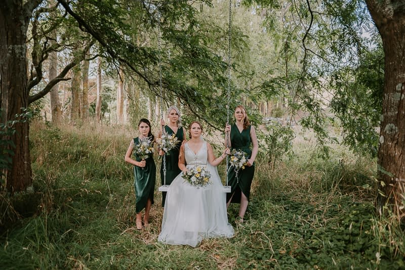 Roseburn Park wedding photography of Shane and Jess in Palmerston North 0181