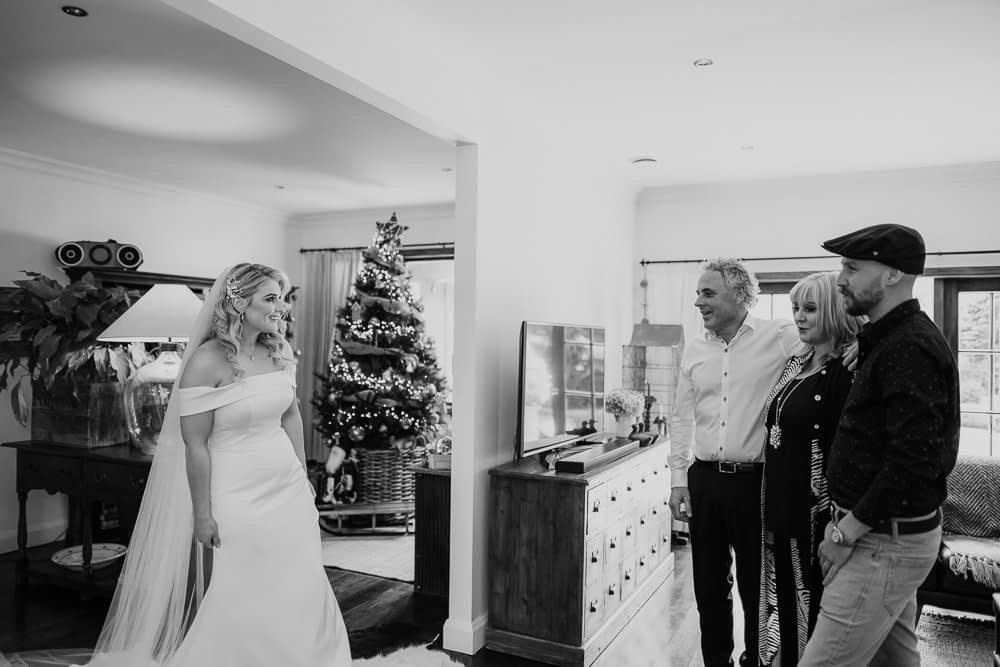 Palmerston North wedding photography of Olivia and Tom 0245