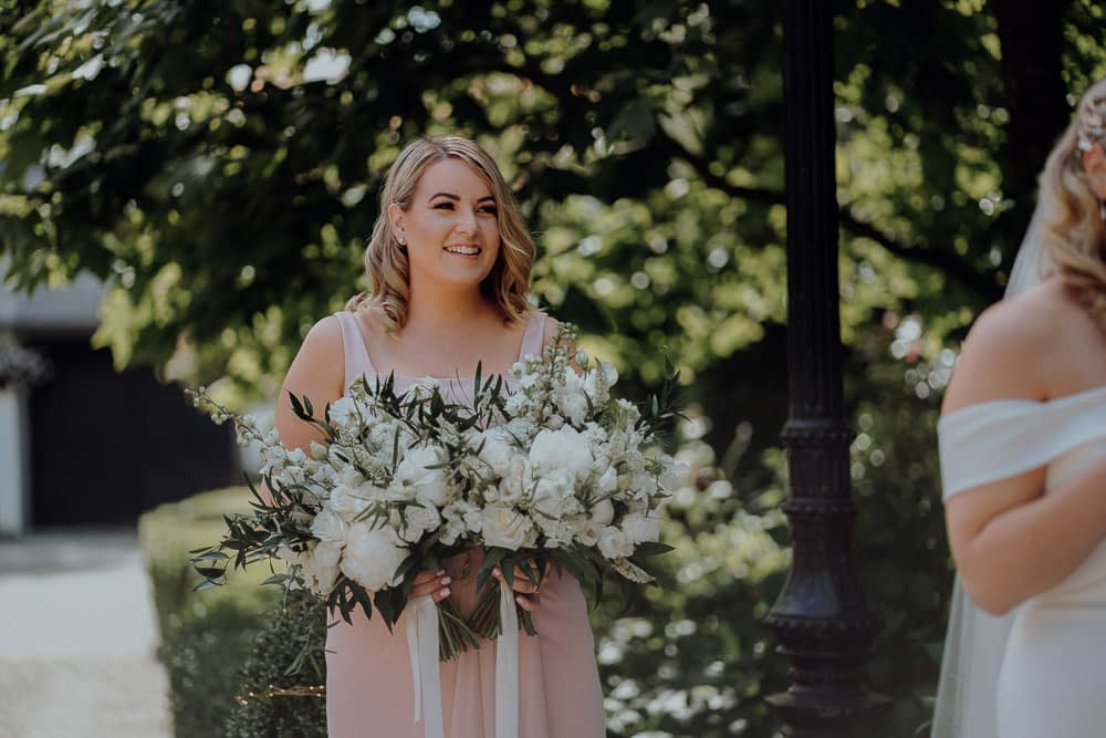 Palmerston North wedding photography of Olivia and Tom 0446