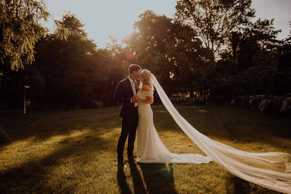 Palmerston North wedding photography of Olivia and Tom 0907